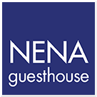 NENA Guesthouse